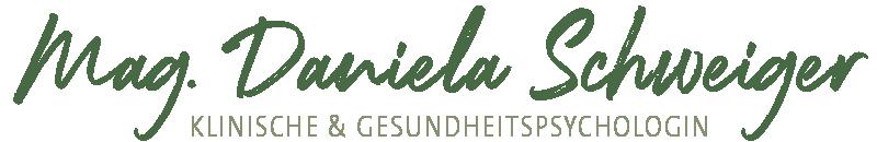 Mag. Daniela Schweiger